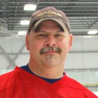 Marc, 58 from Nashua, NH