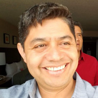 Julio, 39 from Orange, CA