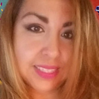 Charis, 51 from Weslaco, TX