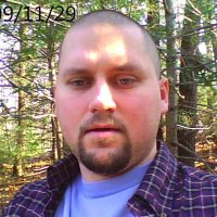 Chris, 37 from Burlington, CT