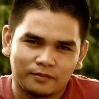 Michael, 32 from Makati, PH