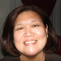 Cherry, 47 from Okemos, MI