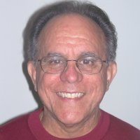 Joe, 65 from Brandon, FL