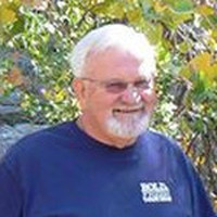 Theodore A, 74 from Longmont, CO