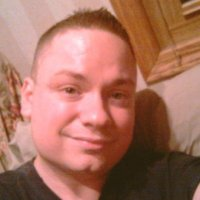 Scott, 33 from Dewitt, MI