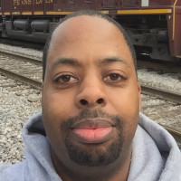 Tony, 39 from Courtland, VA