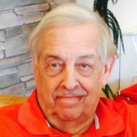 Francis, 72 from Colorado Springs, CO