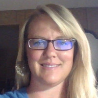 Jacinta, 35 from Montrose, CO