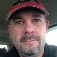 Ronny, 44 from Fort Smith, AR