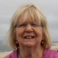 Jan, 74 from Mansfield, MA
