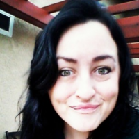 Kate, 25 from Citrus Heights, CA