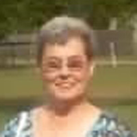 Frances L, 76 from Middleburg, FL