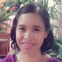 Mari, 38 from Pasay, PH