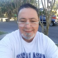 David, 58 from Pensacola, FL
