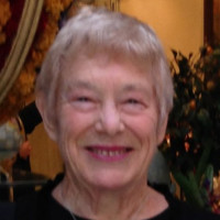 Jo, 75 from Morro Bay, CA