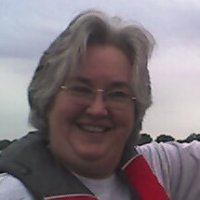 Liz, 61 from Romulus, MI