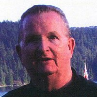 John, 80 from North Vancouver, CA