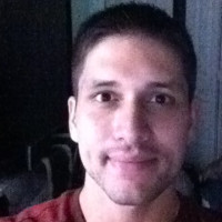 Brandon, 32 from Saint Johns, FL