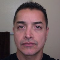 Martin, 50 from San Ysidro, CA