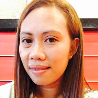 Lynne, 32 from Philippine, NL