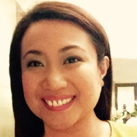 Jane, 36 from San Juan, PH