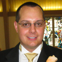 Adam, 34 from Marshall, MN