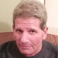 Michael, 62 from White Plains, NY