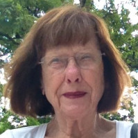 Virginia, 70 from Lagrange Township, IL
