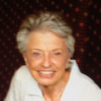 Lynn, 78 from Sterling Heights, MI
