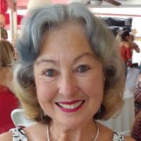 Catholic singles over 60