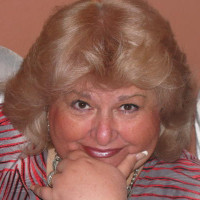 Hope, 61 from Huntingdon Valley, PA