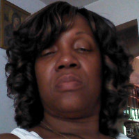 Theonne, 61 from Pembroke Pines, FL