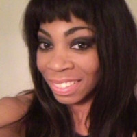 Samara, 33 from Oceanside, CA