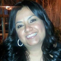 Ana, 38 from Melrose Park, IL
