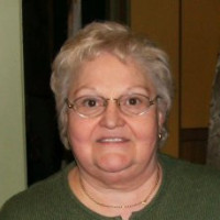 Denise, 75 from Gatineau, CA