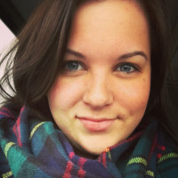 Erin, 26 from Northville, MI