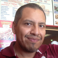 Gerardo, 34 from Los Angeles, CA
