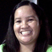 Ermie, 38 from Philippine, NL