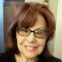 Linda, 66 from Brooklyn, NY
