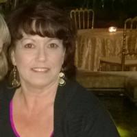 Vacherie LA Single Women Over 50