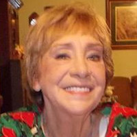 Carol, 69 from Morrilton, AR