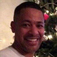 Jacques, 42 from Miami Lakes, FL