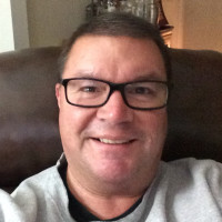 Tim, 50 from Portsmouth, VA