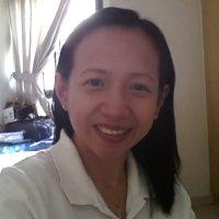 catholic dating singaporemsp online dating