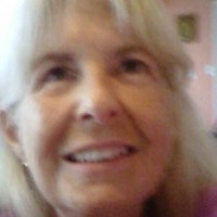 Dona, 62 from Fort Myers, FL