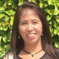 Celsa, 45 from Los Angeles, CA