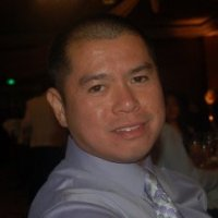 Tony, 42 from Santa Clara, CA