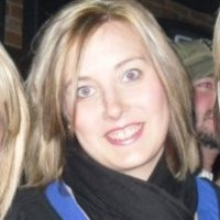 Katie, 35 from Bowling Green, MO
