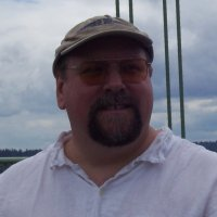 Pete, 57 from Lakewood, WA