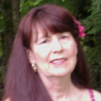 Sue, 68 from Putnam Station, NY